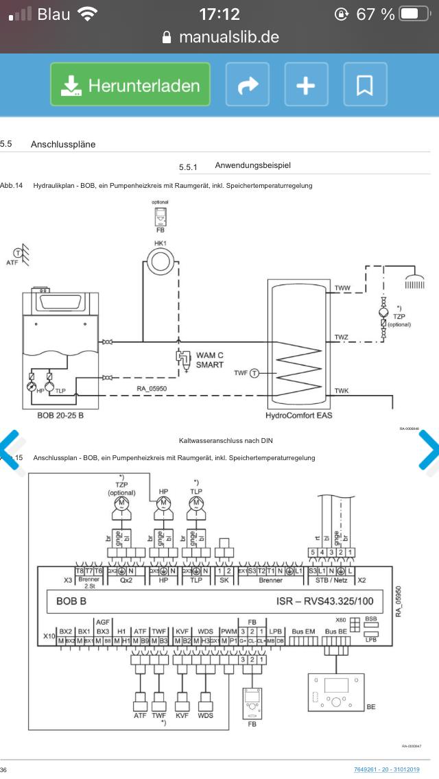 13B800EF-6AE5-4455-BC47-36E61174C63B.png