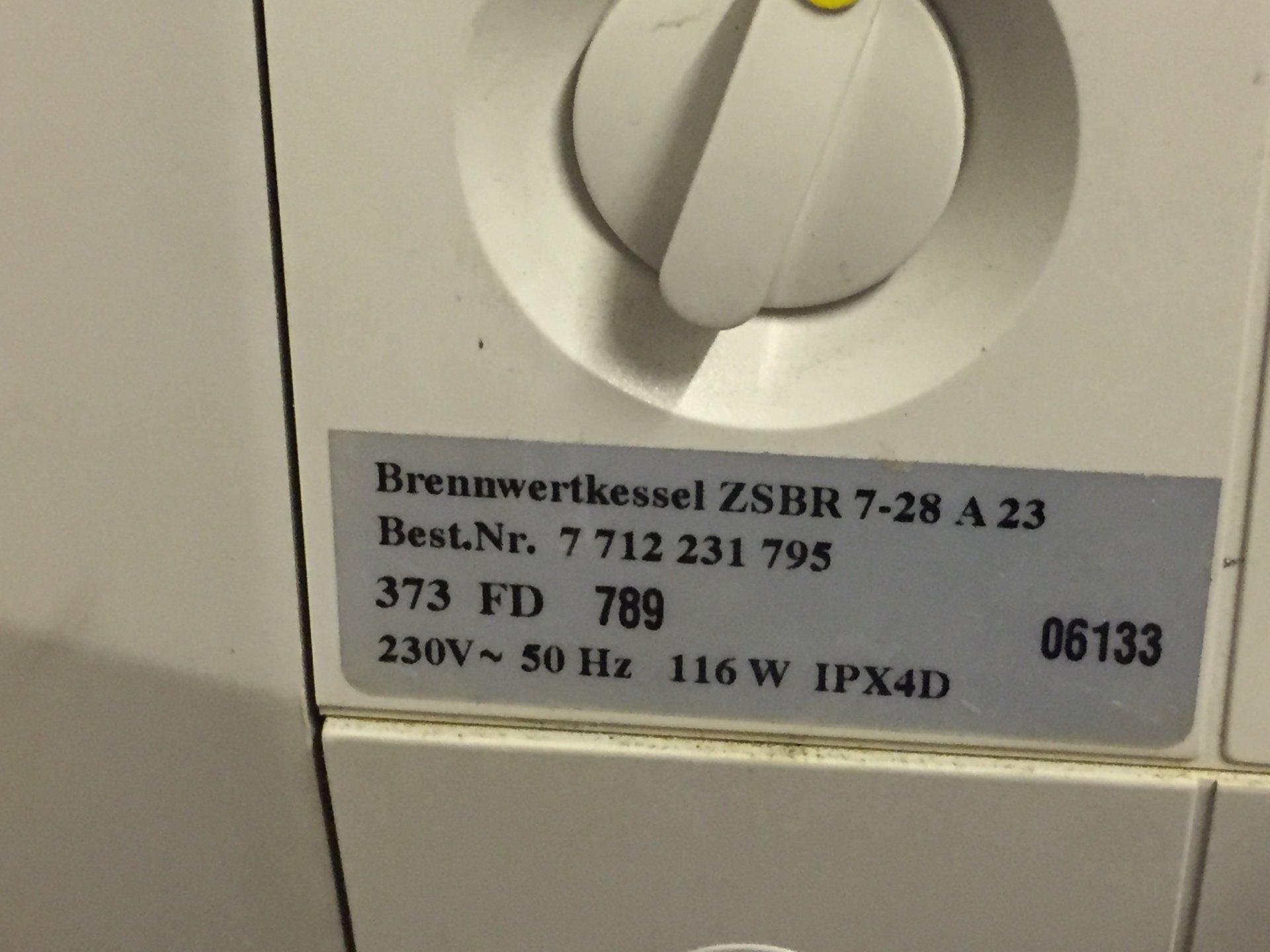 1FBA35D4-A1FC-4736-BB01-DB35D8D276A8.jpeg