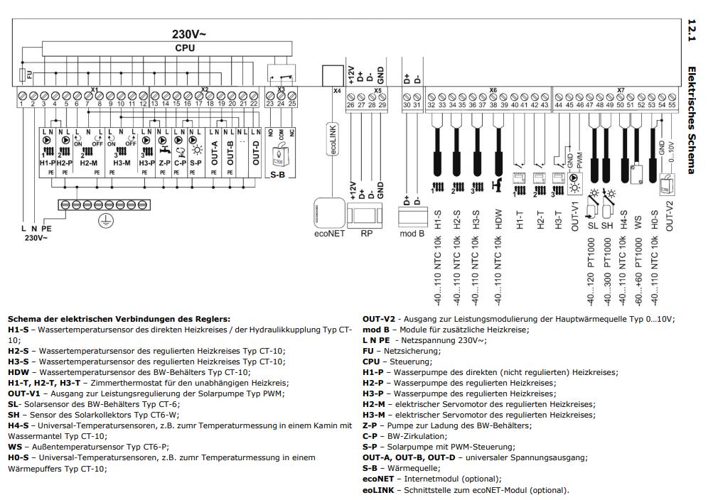 ecomax920_elektrisches_schema.png