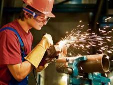 job-sicherheit-19124528-mfbq,templateId=renderScaled,property=Bild,width=227.jpg