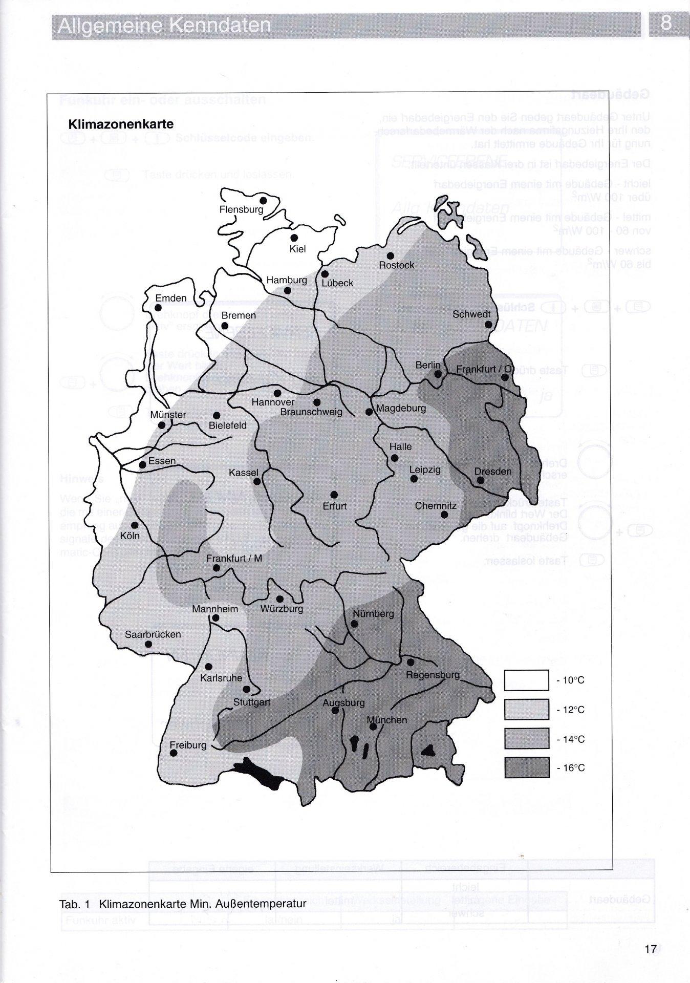 Klimazonenkarte_Buderus_Serviceanleitung_HS4211_1998-09.jpg