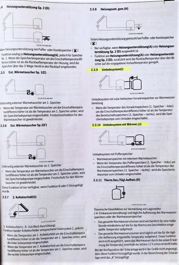 sch2.jpg