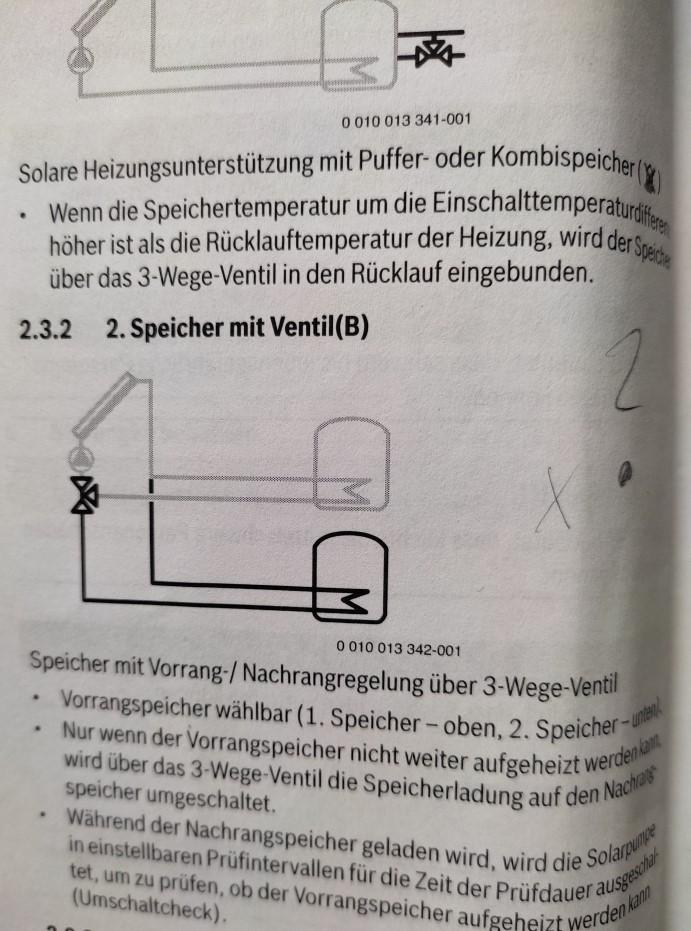 schm1.jpg