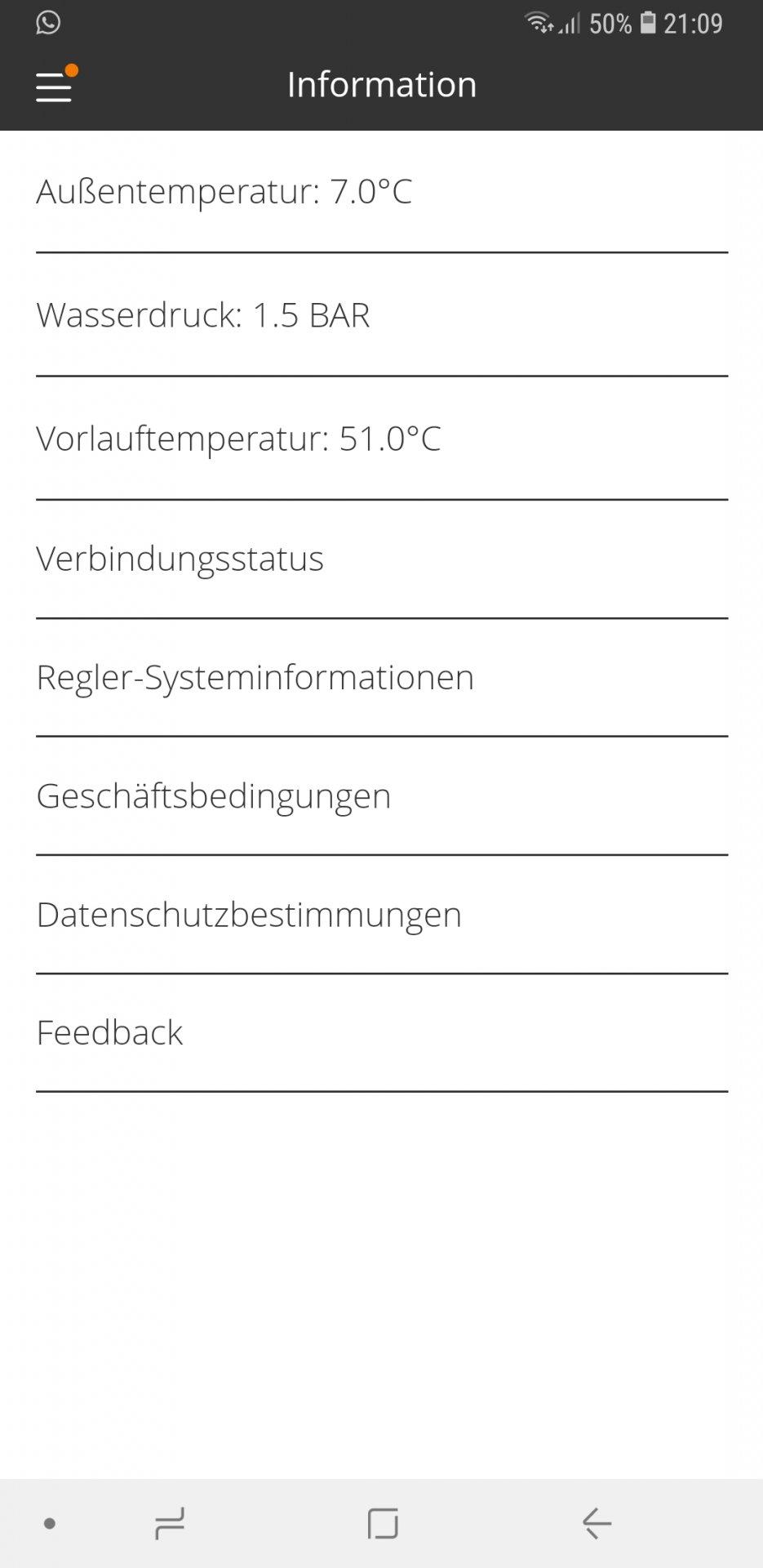Screenshot_20200117-210956_IDA.jpg