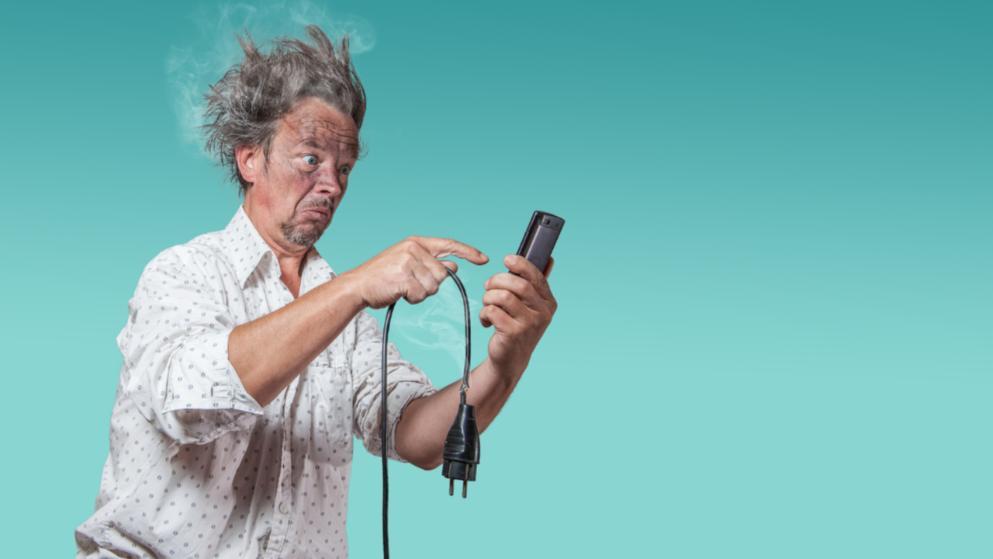 Störung beim Handy.jpg