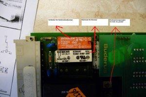 P1030438xx.zJPG.jpg