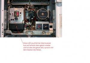 Vaillant Vcw 240 E Kompatibel Mit Ersatzteilen Von Eux