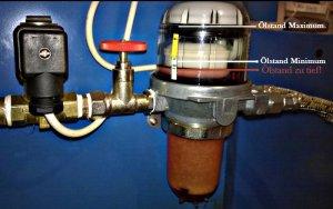 Oventrop TOC-DUO-A Ölstand.jpg