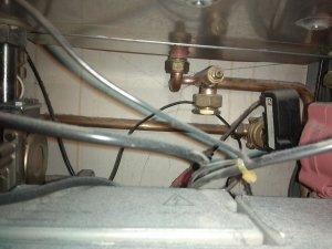 buderus heizung wasser nachf llen heizung wird nicht richtig warm daran kanns liegen chip. Black Bedroom Furniture Sets. Home Design Ideas