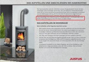 Justus_Kaminofen_ABC.jpg