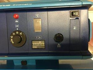 8749A82A-42C3-486F-A075-16A87F2BFB2E.jpeg