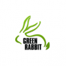 GreenRabbit